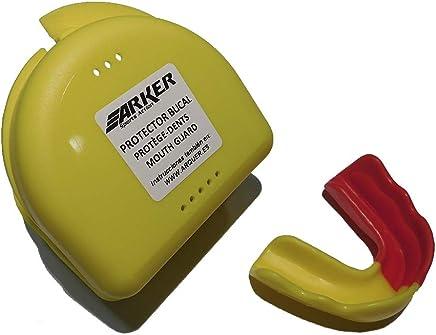 Arker Mundschutz BiFarbe Senior B07JQJTJBJ     | Wir haben von unseren Kunden Lob erhalten.