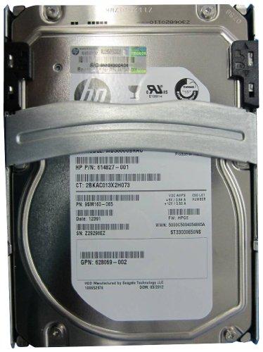 HP Enterprise 652753 B21
