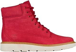 Best timberland women's kenniston 6-inch sneaker boots Reviews