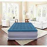Beautyrest Simmons Extraordinaire Raised iFlex 16' Air Bed Mattress