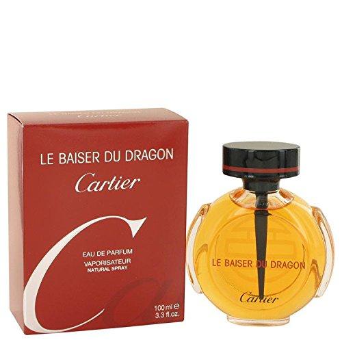 La Mejor Selección de Perfume Cartier comprados en linea. 13