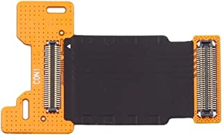 WJH LCD Flex Cable for Samsung Galaxy Tab 8.0 S2 SMT710 / T713 / T715 / T719