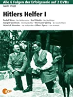 Guido Knopp - Hitlers Helfer I