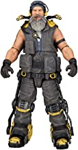 Funko Legacy Action Figure: Evolve Hank Action Figure