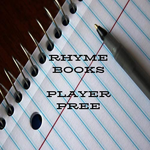 Player Pree