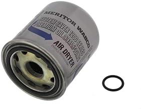 Arvin Meritor-R950068A Meritor HD Auto Part