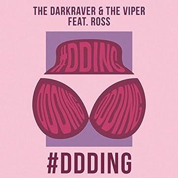 #DDDing