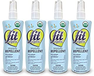 demand insect spray