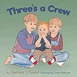 Three's a Crew