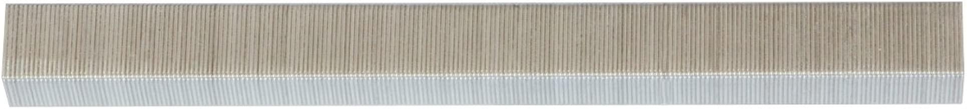 Standard Staples SP19 1/4 Length Free Office 5000pcs/pack (1)