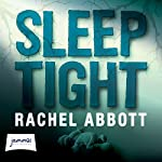 Sleep Tight cover art