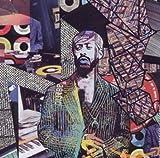 Songtexte von Madlib - Medicine Show No. 12: Raw Medicine: Madlib Remixes