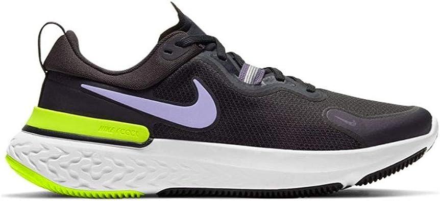 Nike React Miler, Chaussure de Course sur Route Femme