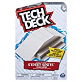 TECH DECK, Build-A-Park Street Spots, Venice Ledge, Ramps...