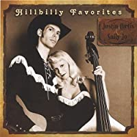 Hillbilly Favorites