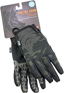 PIG Full Dexterity Tactical (FDT) Echo Gloves