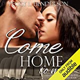 Come Home to Me: Second Chances Time Travel Romance Series, Book 1