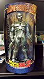 Dragonball Z MOVIE COLLECTION 10' META COOLER Action Figure - IRWIN/IF LABS