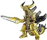 ウルトラ怪獣DX スーパーグランドキング・スペクター