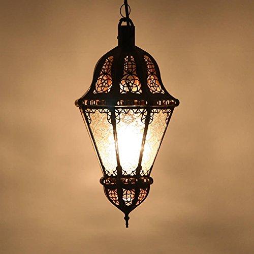 Casa Moro Orientalische Lampe marokkanische Pendelleuchte