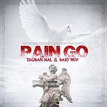 Pain Go