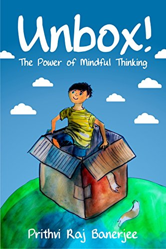 UNBOX: The Power of Mindful Thinking (English Edition)