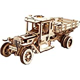 UGears-412025 Kit de Construcción (412025)