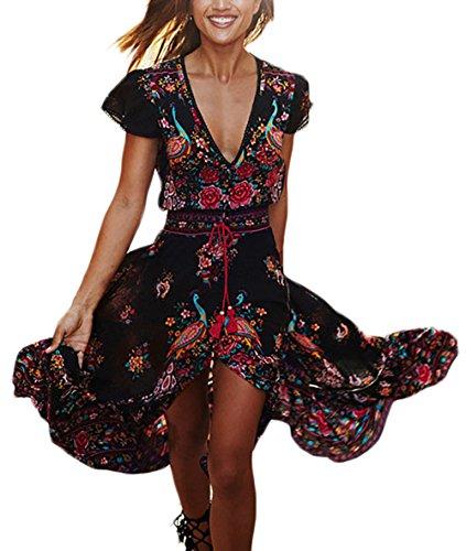 Lista de los 10 más vendidos para vestidos mujer envio gratis