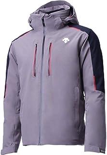 DESCENTE Mens Challenger Ski Jacket