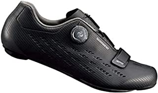 Shimano Road Race Shoes RP5 (RP501) SPD-SL shoes