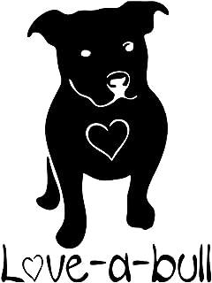 Adesivi Impermeabili Riflettenti per Cani E Gatti Theshy Nuovi Adesivi per Auto Riflettenti Nero
