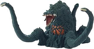 Godzilla Vs Kong Godzilla Movie Monster Series Biollante Vinyl Figures