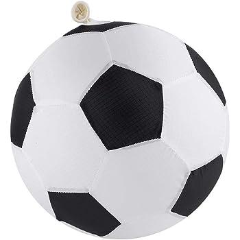 Vosarea Juego de 6 balones de Futbol de futbolín para futbolín ...