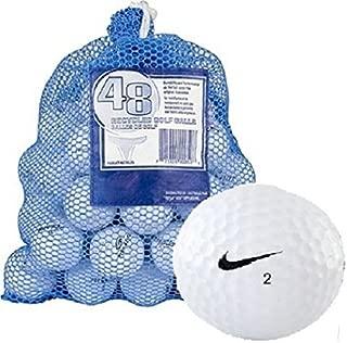 nike 20xi x golf balls