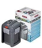 Eheim Pro4+ 2271020 Filtro Esterno Acquario, 950 L/h  250 L