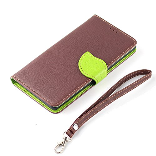 Case For LG Leon C40 H324 H340 Cover PU Leather Soft Silicone Case For LG Leon Fundas Women Style Phone Hand Bag