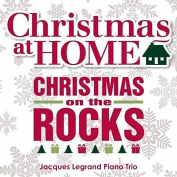 Christmas at Home: Christmas On The Rocks