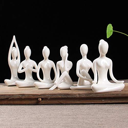 Aifeer Meditation...