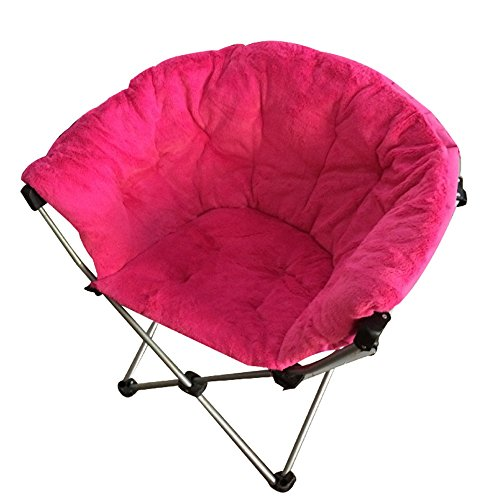Gghy-camping tables Silla de Playa Plegable al Aire Libre Respaldo Artículos para...