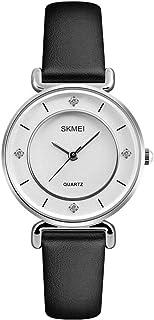 wall clock, Women's Wrist Watches Women Analogue Quartz Watch Couple Watches Diamond Men's and Women's Waterproof Quartz W...