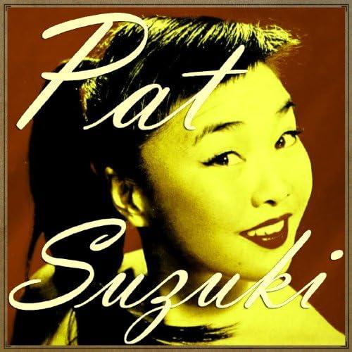 Pat Suzuki feat. Henri René Orchestra