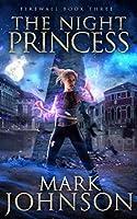 The Night Princess (FireWall)