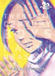20th Century Boys Perfect Edition Tome 6