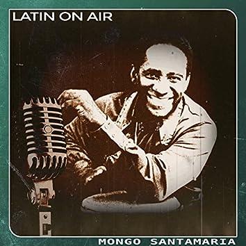 Latin On Air