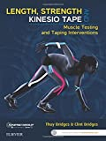 Kinesio Tapes Review and Comparison