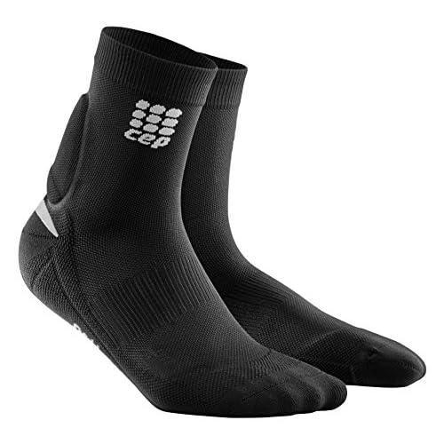 CEP Socks Ortho Achilles WO57L1