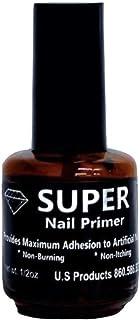 SUPER Nail Primer