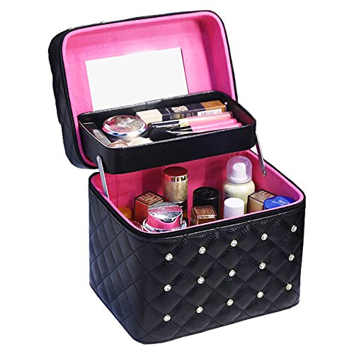 Twinkle goods (ツインクルグッズ) メイクボックス