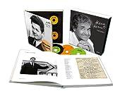 Pierre Perret - L'Intégrale (Coffret 29 CD + 1 DVD)