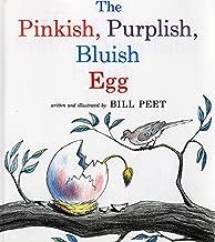Best bill peet books for sale Reviews